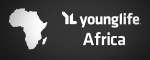 YL Africa